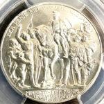 ドイツ プロイセン 銀貨