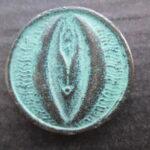 オマンココイン
