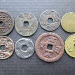 絵銭セット