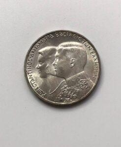 銀貨 ギリシャ